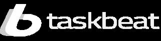 TaskBeat
